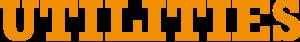 logo-utilities